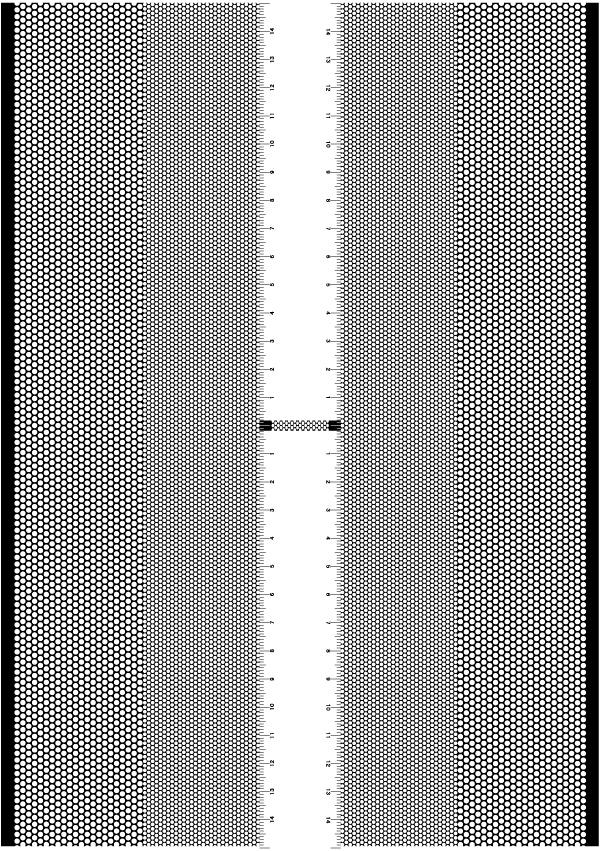 20091119-focuscheck1.jpg