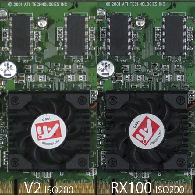20121202-v2-rx100_iso200.jpg