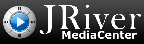 20140429-logo.png