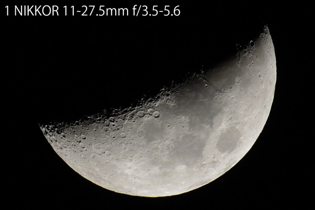 20121220-v2_11-27_5