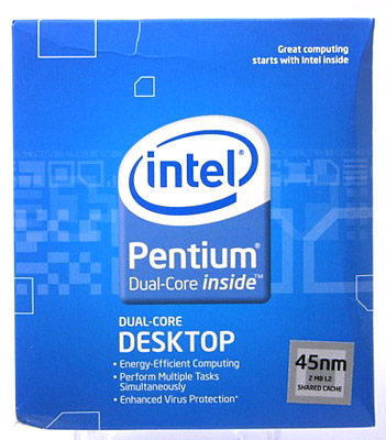 20090216-PentiumE5200.jpg