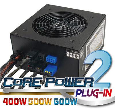20090216-corepower2-p-400.jpg
